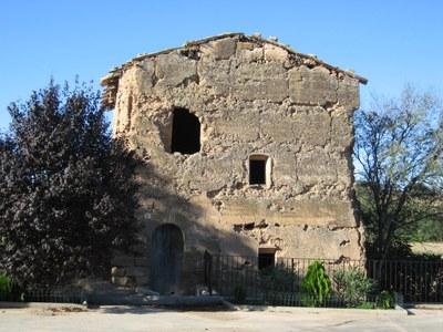 Castellnou d'Ossó 2007 (2).jpg