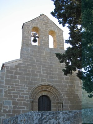 Castellnou d'Ossó 2007.jpg
